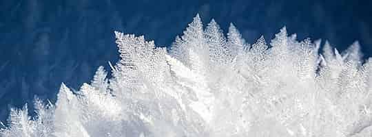Vintersovepose – hva er viktig å tenke på før kjøp?