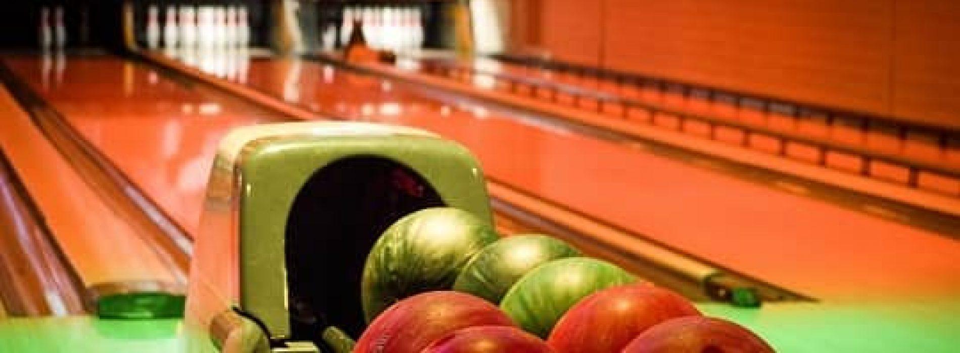 Bowling i Oslo – Hvor?