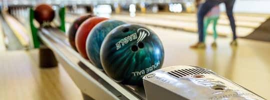 Bowling i Trondheim – Hvor?