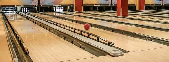 Bowling i Bergen – Hvor?