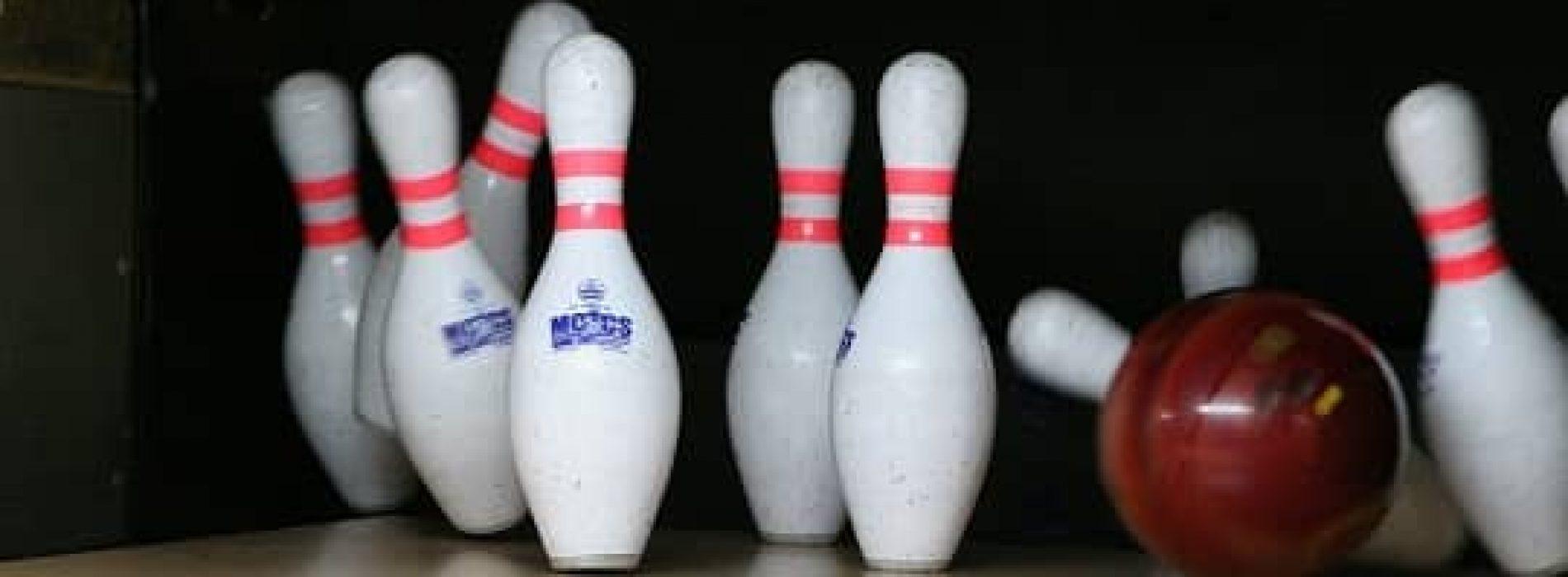 Bowling – Hvordan spille bedre? Komplett guide